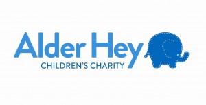 Alder Hey Charity